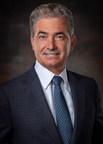 C. John Mostofi Joins Hilco Global Holding Company Management...