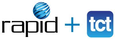 RAPID + TCT logo (new)