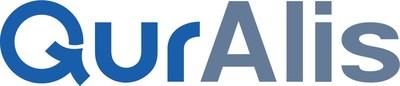 QurAlis Corporation logo (PRNewsfoto/QurAlis)