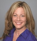 Therapy Brands Announces Kelley Blair as Chief Operations Officer