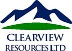 去年Clearview资源有限公司宣布Clearwater区块的战略性未开发土地收购和管理变革
