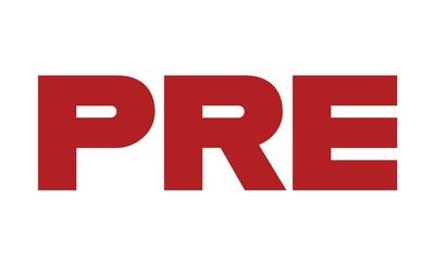 PRE Commercial