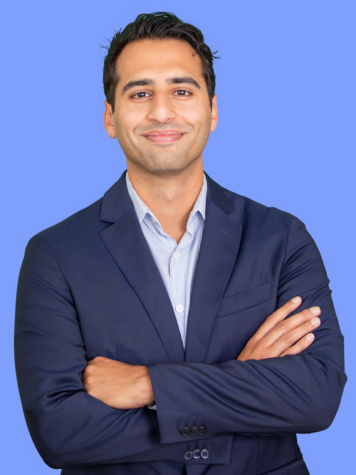 MSP360 appoints Amit Kumar as new VP of operations.