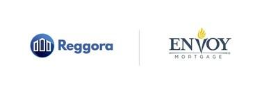 Envoy Mortgage and Reggora