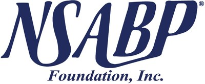 NSABP Foundation to collaborate with Exact Sciences and Fight CRC on Clinical Validation Study to Detect Minimal Residual Disease in Colorectal Cancer Patients