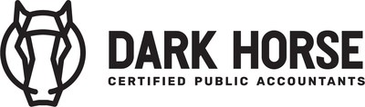 Dark Horse CPAs