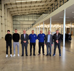 Wisetek Continues Expansion with Opening of New UK Facility