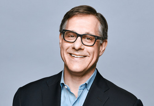 Nick Worth, Chief Client Officer, Piano