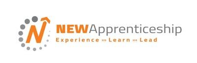 New Apprenticeship
