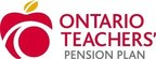 Ontario Teachers' reaches agreement to become a significant shareholder in Greenstone