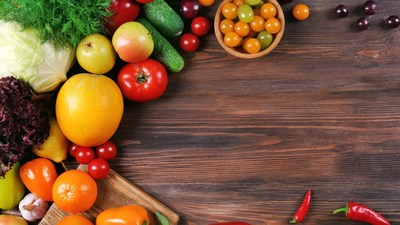 Three new studies demonstrating the positive impact plant-based diets can have on the health of men, including dietary patterns on PSA levels, prostate cancer risk and erectile dysfunction, were presented during a special virtual press session at the 2021 American Urological Association Annual Meeting.