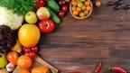 Studies Highlight The Benefits Of Plant-Based Diet For Men's Health