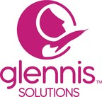 Glennis Solutions Unveils New Offerings To Help Senior Living Providers Succeed