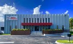 Seagis Property Group Acquires 107,642 SF Warehouse in Doral, FL
