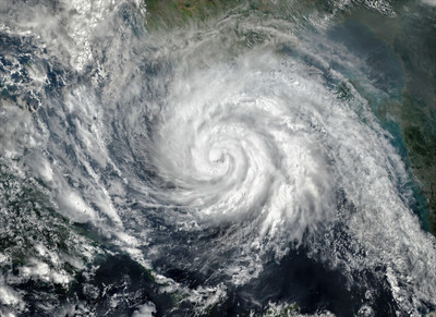 The upgraded security and compliance provided by Alpha Omega will improve program efficiency and effectiveness and help NOAA continue to predict changes in climate, weather, oceans and coasts and share that knowledge and information with others.