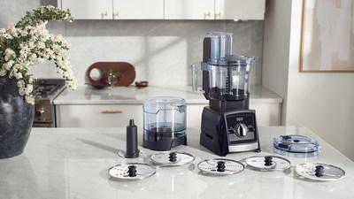 Accessoire de robot culinaire