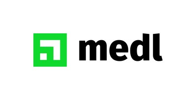 Since 2008, MEDL has helped design, develop and market hundreds of mobile apps, games, and technologies alongside a storied list of innovative companies and people.