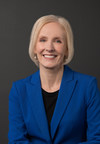 Traditions Bank Welcomes Dr. Roxanna Gapstur To Board Of Directors...
