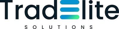 Tradelite Solutions GmbH Logo