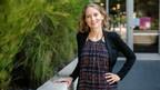 Cancer Immunologist Karin Pelka Joins Gladstone Institutes