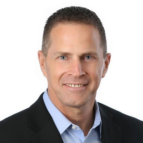Vern Kathol, Vice President of Solutions, Scantron Technology Solutions