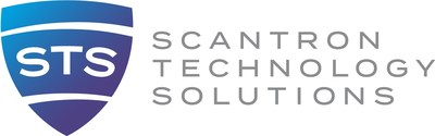 Scantron Technology Solutions (STS)