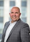 Reynolds American Inc. executive Aaron Gwinner wins 2021 CIO of the Year ORBIE Award