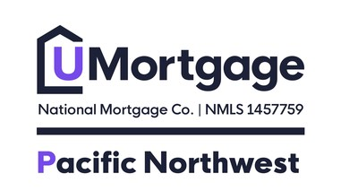 UMortgage officially opens up their Pacific Northwest Branch.