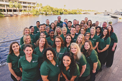 Valet Living seeks to attract and retain standard-setting talent; associates who wish to learn and grow as they train with some of the best in the industry.