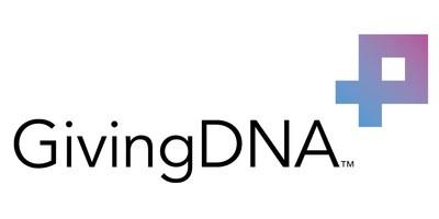 GivingDNA