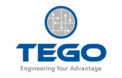 Tego (PRNewsfoto/Tego)