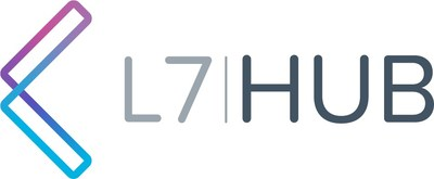 L7|HUB is a repository of shared digital content for L7|ESP users.