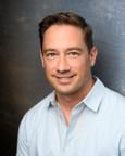 CAMP Hires Former WarnerMedia Executive Chris Spadaccini as Chief Marketing Officer