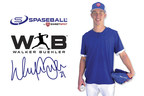 MLB Superstar, Walker Buehler, Partners with SweetSpot Sports to...