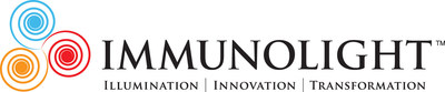Immunolight, LLC