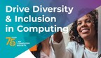 IEEE Computer Society Diversity and Inclusion Fund - Call for...