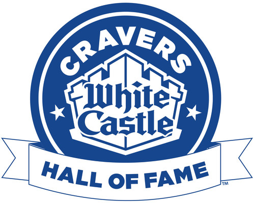 White Castle's Cravers Hall of Fame honors the brand's most loyal and zealous fans.