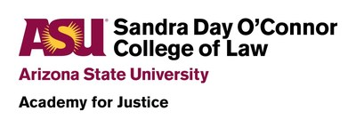 The Academy for Justice is a program at the Sandra Day O'Connor College of Law at Arizona State University that envisions a criminal justice system in which actual practices correspond with best practices.