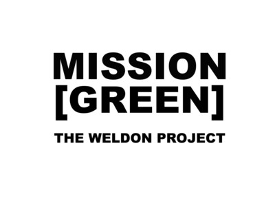 The Weldon Project is a 501(c)(3) nonprofit that launched Mission Green, an initiative dedicated to securing clemency for those currently incarcerated for cannabis and create pathways to expungements or pardons so that they may go on to live meaningful lives.