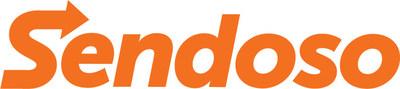 https://mma.prnewswire.com/media/1624868/Sendoso_Logo.jpg