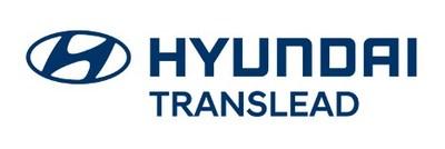 Hyundai Translead