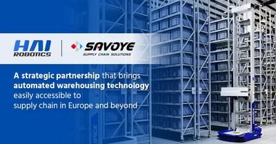 Savoye_HAI_ROBOTICS