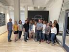 Perforce Named 2021 Microsoft US Partner Award Winner...