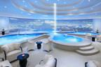 Resorts World Las Vegas Debuts Awana Spa - A Wellness Haven With...