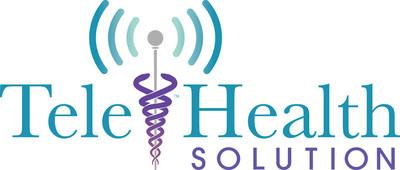 TeleHealth Solution