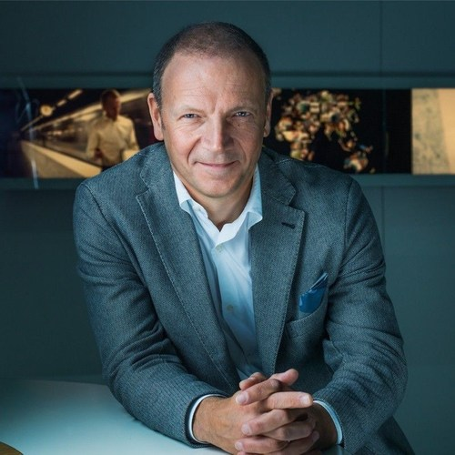 STL appoints former Ericsson Executive Paolo Colella to its Advisory Council