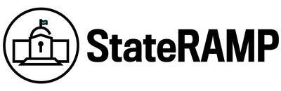 StateRAMP serves to promote cybersecurity best practices through education, advocacy, and policy development to support our members and improve the cyber posture of state and local governments and the citizens they serve.