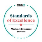 NCOA and Chapter Offer Older Adults Choice and Clarity in Selecting a Medicare Plan