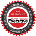 Paychex Pre-Check Earns HR Executive Magazine's Top HR Product of ...