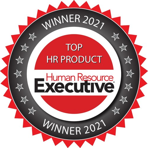 """Paychex earned recognition as a """"Top HR Product of the Year"""" for its new Paychex Pre-Check solution, which gives employees the opportunity to confirm paycheck accuracy before payday and introduces more automation into the payroll cycle for employers."""